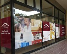 Home Personal Services lanza su nueva Franchising Village
