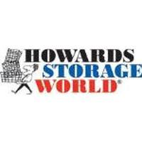 Franquicias Franquicias Howards Storage World Comercio al por menor de artículos de ordenación y optimización de los espacios