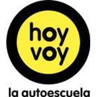 Franquicias Franquicias Hoy Voy Autoescuelas Autoescuelas low cost