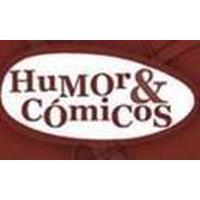 Franquicias Franquicias Humor & Cómicos Espectáculos de humor