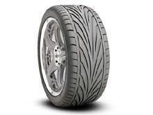i-Neumáticos comienza a franquiciar su concepto de negocio