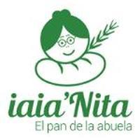 IAIANITA Cafetería - panadería