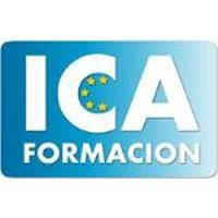 Franquicias Franquicias ICA Formación Formación a empresas y particulares