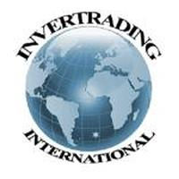 INVERTRADING INTERNATIONAL Inversiones en bolsa y mercados financieros
