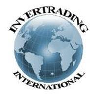 Franquicias Franquicias INVERTRADING INTERNATIONAL Inversiones en bolsa y mercados financieros