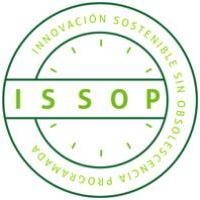 Franquicias Franquicias ISSOP Fabricante línea de iluminación con tecnología LED