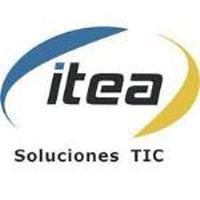 ITEA Soluciones Tic Informática e Internet
