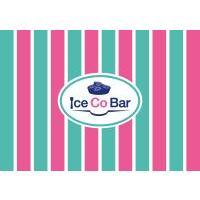Franquicias Franquicias IceCoBar Franquicia de heladerías a la plancha fría