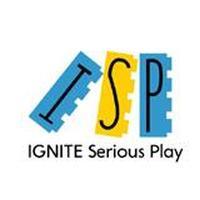 Franquicias Franquicias IGNITE Serious Play Extraescolares Tecnológicas para niños
