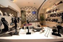 La franquicia de moda Igual se consolida en Andalucía