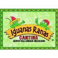 Franquicias Franquicias Iguanas Ranas Comida Mexicana