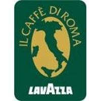 Franquicias Franquicias Il Caffè di Roma Cafeterías Italianas