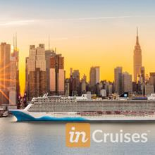 Incruises Internacional