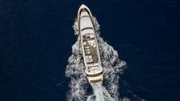 Independence Yachts Group