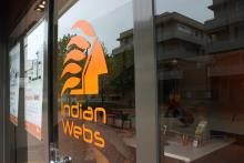 IndianWebs, S.L.
