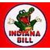 Indiana Bill Parques Temáticos de Ocio Infantil