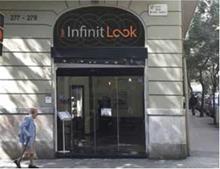 Infinit Look