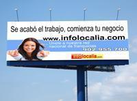 Infolocalia