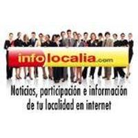 Franquicias Franquicias Infolocalia Noticias e información por internet