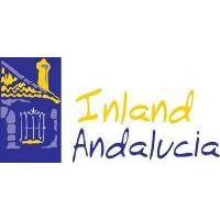 Franquicias Franquicias Inland Andaluciá Inmobiliaria