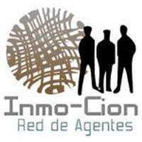 Franquicias Franquicias Inmo-Cion Red de Agentes Inmobiliaria