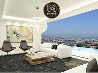 Inmobiliaria Moyza