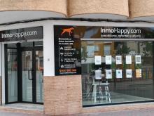 La franquicia Inmohappy, la mejor opción para innovar en el sector inmobiliario