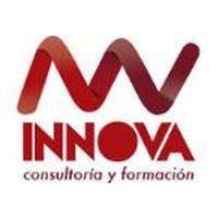 Franquicias Franquicias Innova Consultores Consultoría y servicios de asesoramiento empresarial