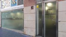 Instituto Odontológico Mediterráneo