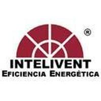 Intelivent Eficiencia energética