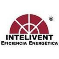 Franquicias Franquicias Intelivent Eficiencia energética