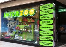 """Interzoo desarrolla un modelo de implantación """"Basic"""" a partir de 20.000 euros"""