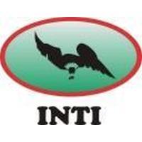 Inti Franquicias Servicios protección medioambiental. Control de plagas