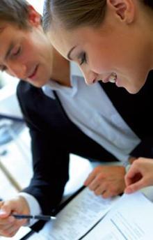 INVERPOINT CONSULTING, un proyecto de franquicias que apuesta por el mercado nacional y europeo