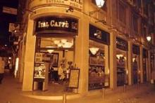 Ital Caffè Coffee Company