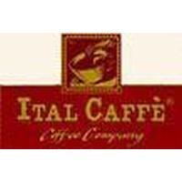 Franquicias Franquicias Ital Caffè Coffee Company Distribución de café en el sector de hostelería