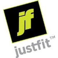 Franquicias Franquicias JUST FIT Gimnasios y Fitness