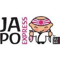 Japo Express Hostelería Temática Japonesa