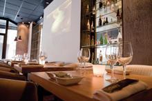 Abre un restaurante asiático con la franquicia Japonice