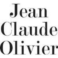 Franquicias Franquicias Jean Claude Olivier Salones de peluquería y estética