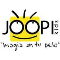 Franquicias Franquicias Joopi Kids Peluquería familiar especializada en tratamiento contra los piojos y las liendres.