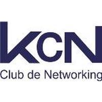 Franquicias KCN Club de Networking Club de negocios entre empresas