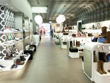 Invierte en una tienda de accesorios de moda asequible y económica