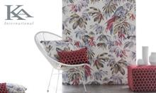Franquicia ka international valorada rentabilidad franquicia for Papel pintado ka internacional