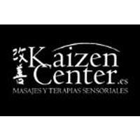Franquicias Franquicias Kaizen Center Masajes & Terapias Sensoriales