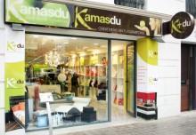 Kamasdu