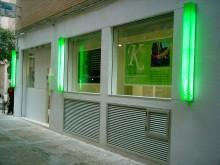 Kapitalia abre 5 oficinas más