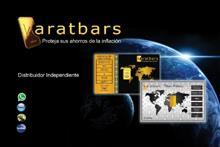 Gana dinero con una franquicia de Karatbars