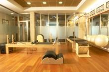 Karoon Pilates Studio