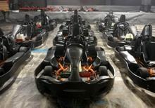 Karting Park